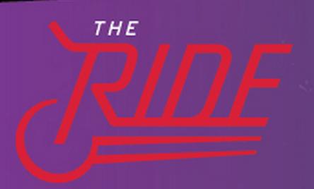 Real Ryder Spin logo