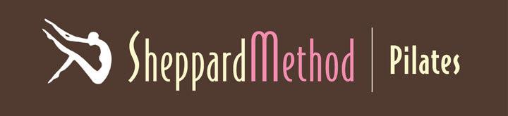 Sheppard Method Pilates logo