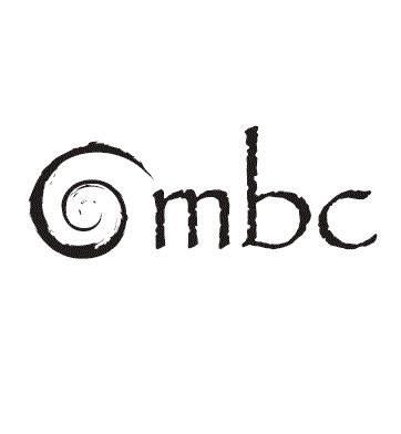 MBC Fitness logo