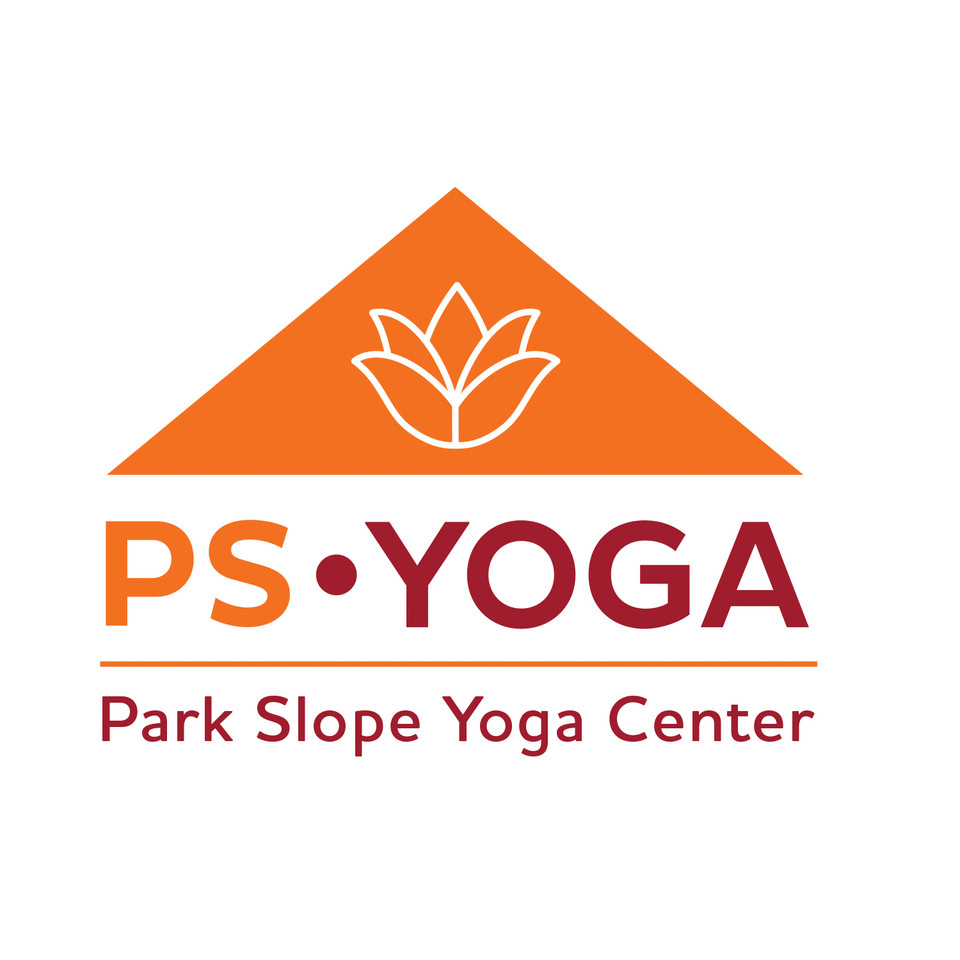 Park Slope Yoga Center logo