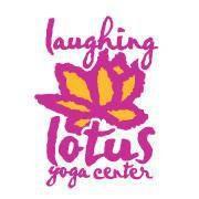 Laughing Lotus logo