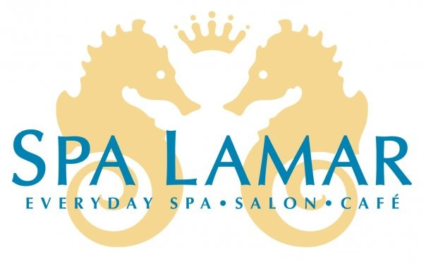 Yoga Lamar logo