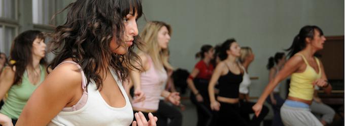 NW Women's Fitness