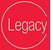 Legacy Indoor Cycling logo