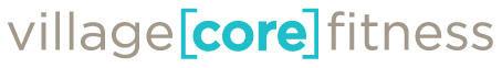 Village Core Fitness logo