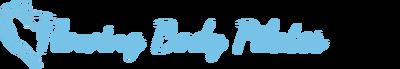 Flowing Body Pilates logo