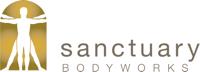 Sanctuary Bodyworks logo