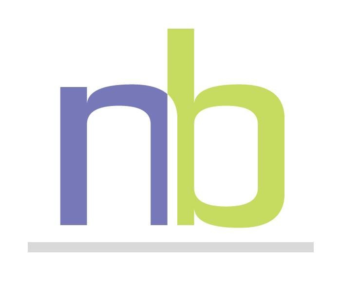 Neighborhood Barre logo