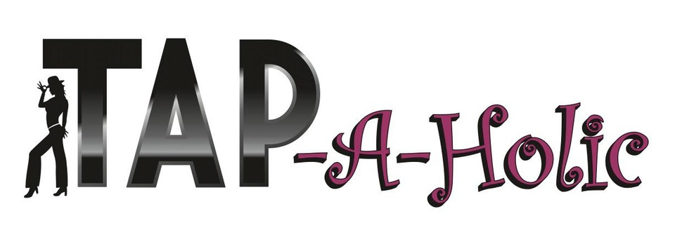 Broadway Tap Dance: Level 2: Beginner at Tap-A-Holic: Read