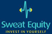 Sweat Equity logo