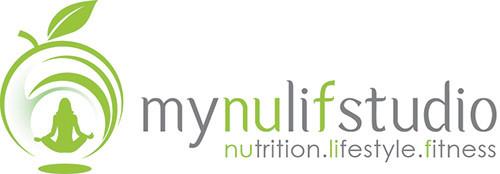 MYNULIFSTUDIO logo