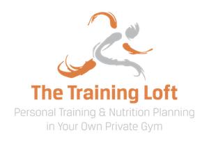 Flux by The Training Loft logo