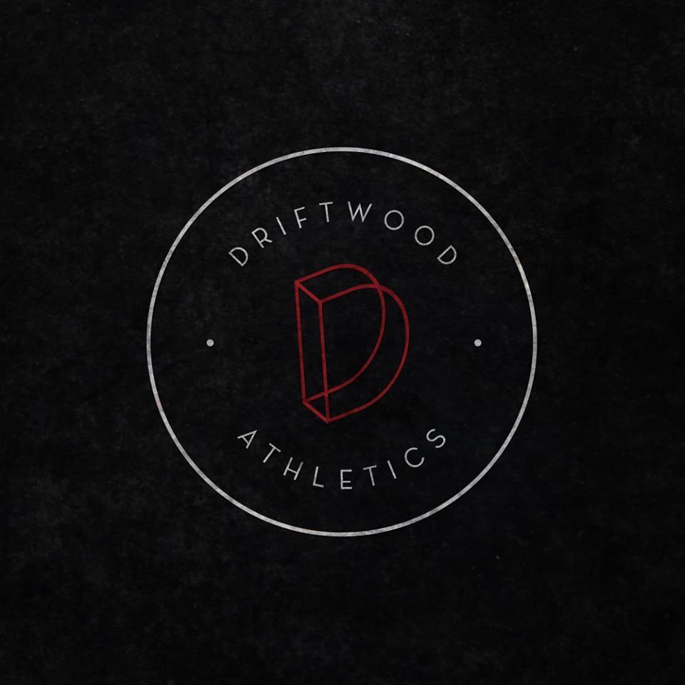 Driftwood Athletics logo
