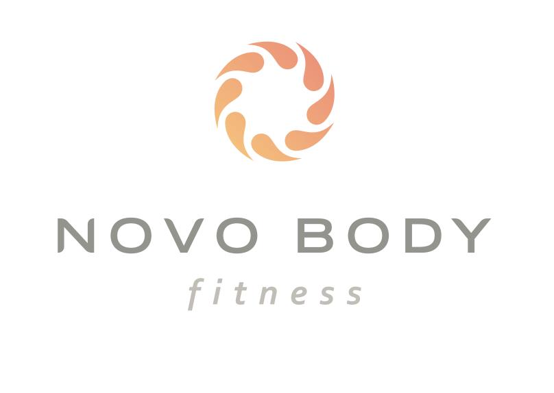 Novo Body logo