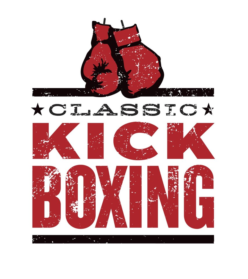 classic kickboxing read reviews and book classes on classpass rh classpass com kick boxing logo design logos kickboxing
