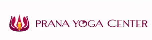 Prana Yoga Center logo