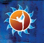 Surya Yoga Academy logo