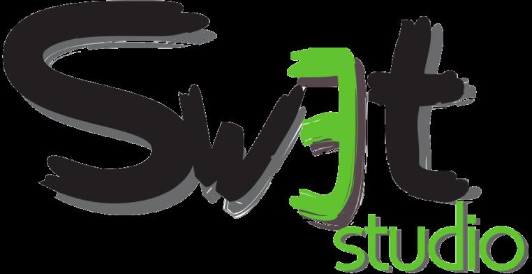 SwetStudio logo