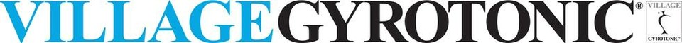 Village Gyrotonic logo