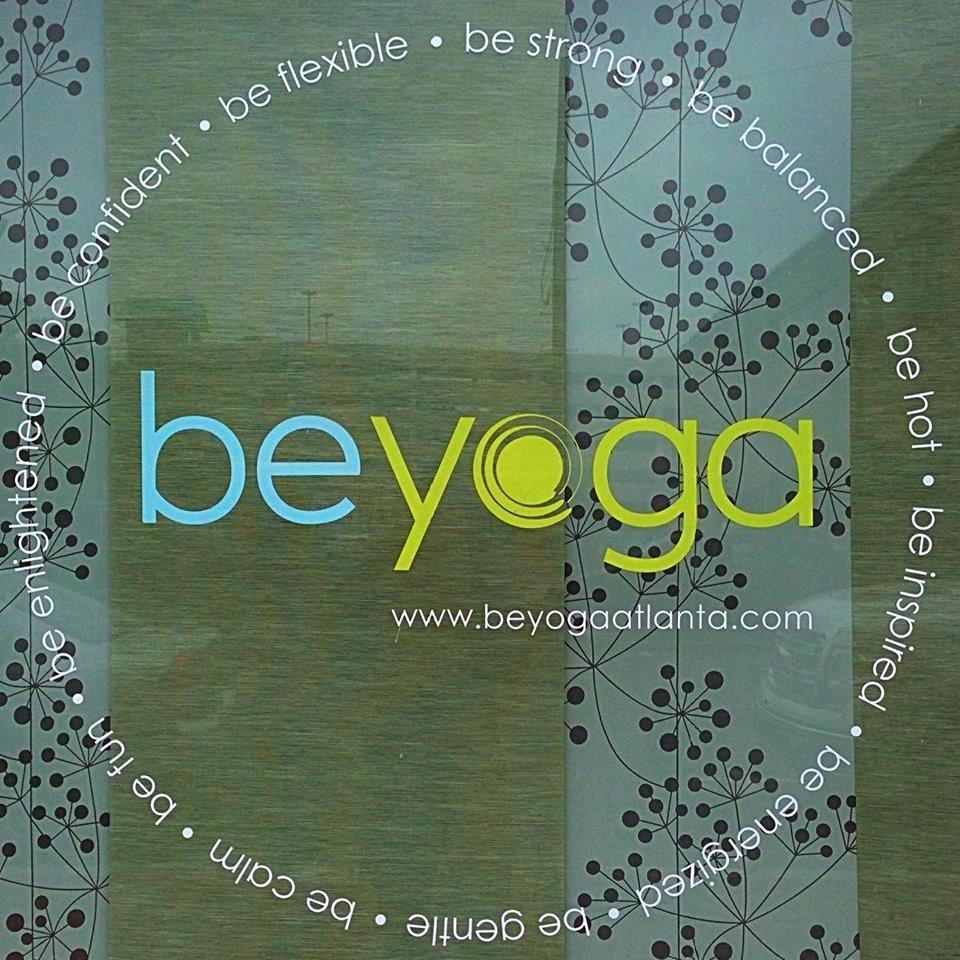 Marietta Ga Read Consumer Reviews: Be Yoga: Read Reviews And Book Classes On ClassPass