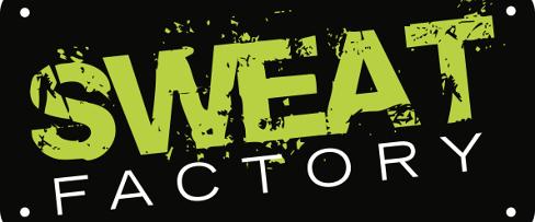 Premier Fitness logo