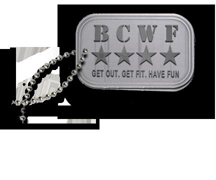 BootCampWF logo