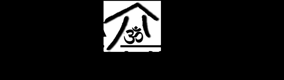 Yoga Shala logo