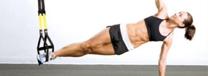 Balance Body Box