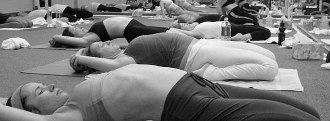 Surya Yoga Academy
