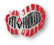 Fit Forward logo