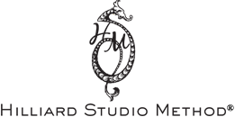 Hilliard Studio Method logo