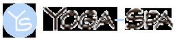 YogaSpa logo