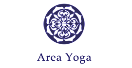 Area Yoga logo