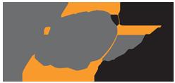 ATP Training logo