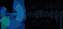 Campbell Wellness Center logo