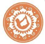 Bikram Yoga Yorktown logo