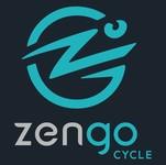 Zengo Cycle
