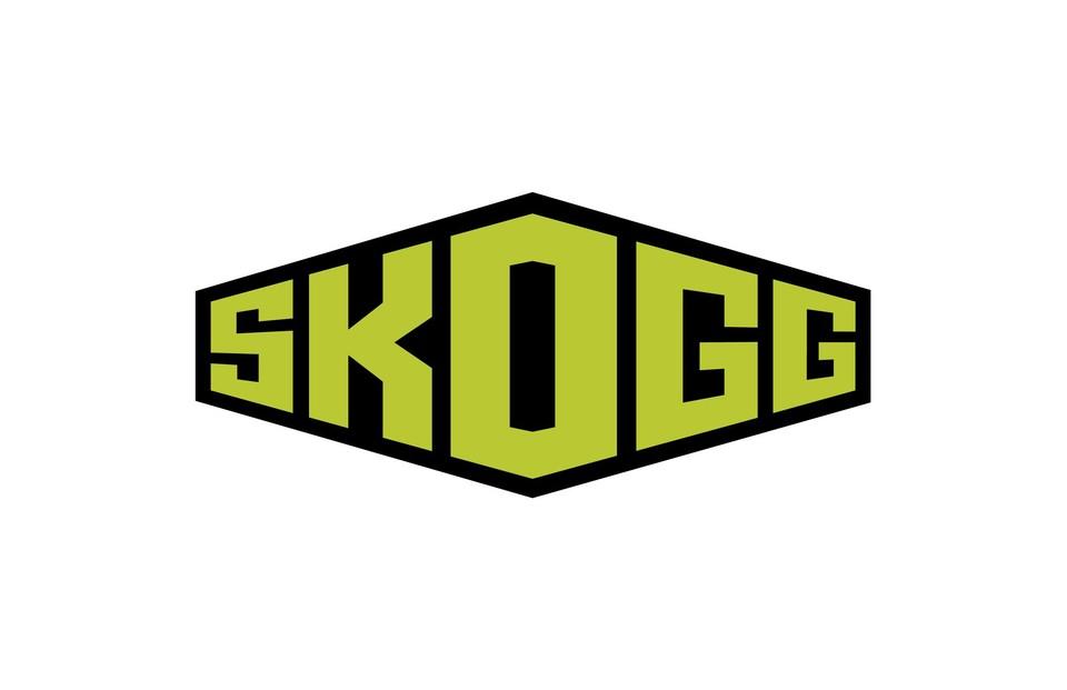 Skogg Gym logo