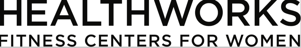 Healthworks Chestnut Hill logo