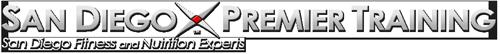San Diego Premier Training logo