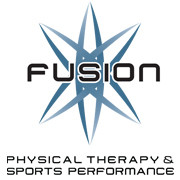 Fusion Physical Therapy & Sports Performance logo