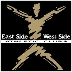 East Side Athletic Club logo