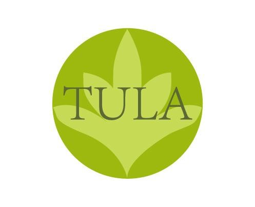 Tula Yoga & Wellness logo