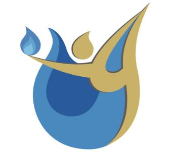 Agni Miami logo
