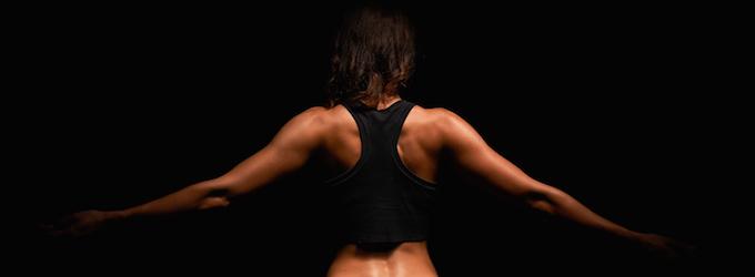 HX Fitness