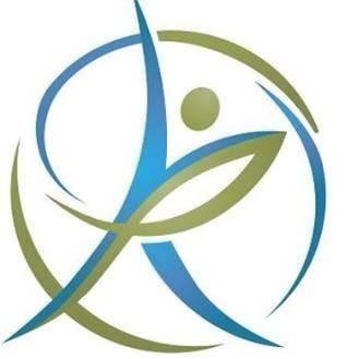Konnect Pilates logo