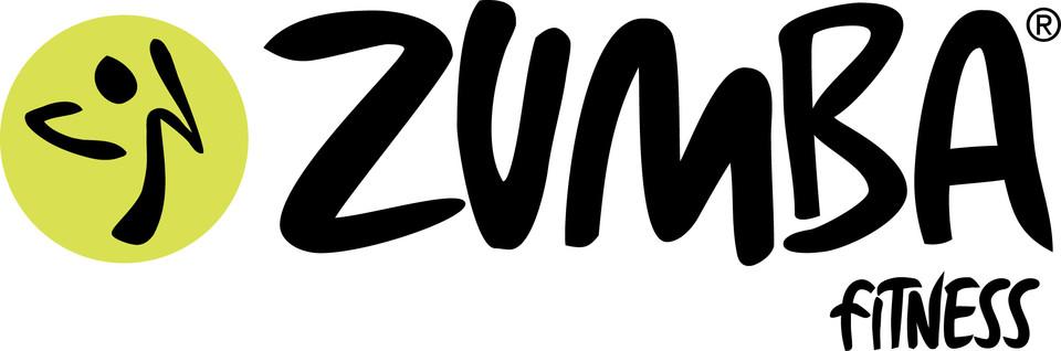Zumba with Adriana logo