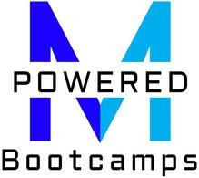 MPowered Bootcamps logo