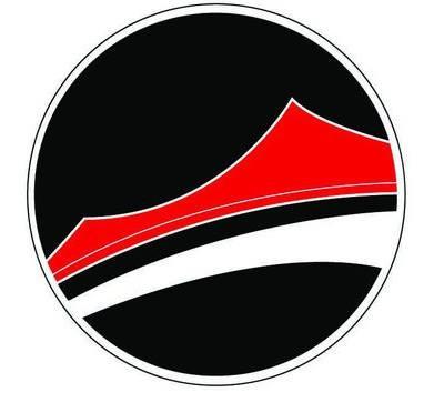 Bridgeway Gym & Fitness logo