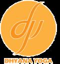 Dhyana Yoga logo